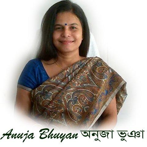 AnujaBhuyan-1