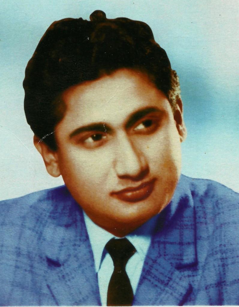 Jyotish Bhatta জ্যোতিষ ভট্ট