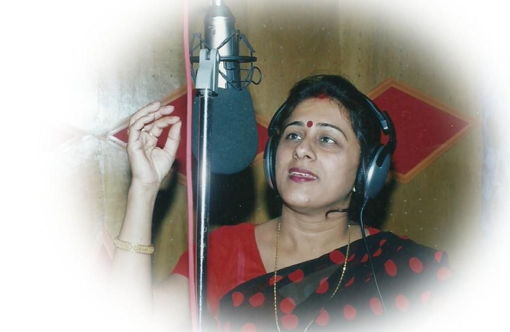 AjantaGoswami