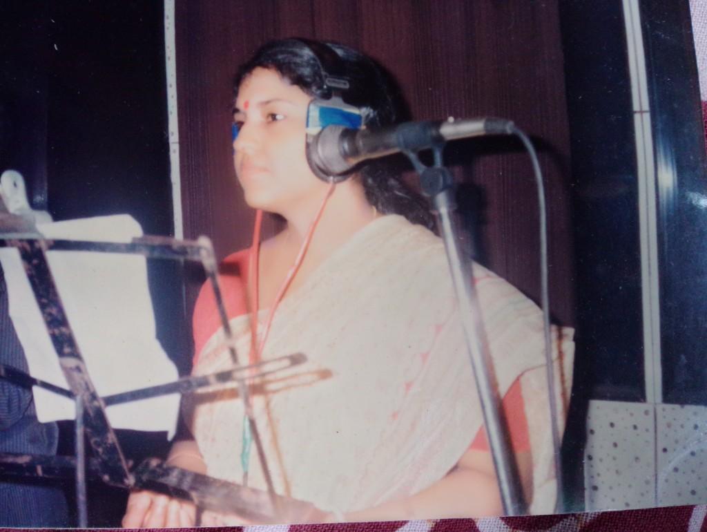Madhumati-3