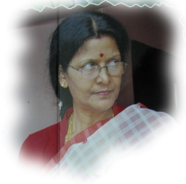 Minati Bhuyan-1