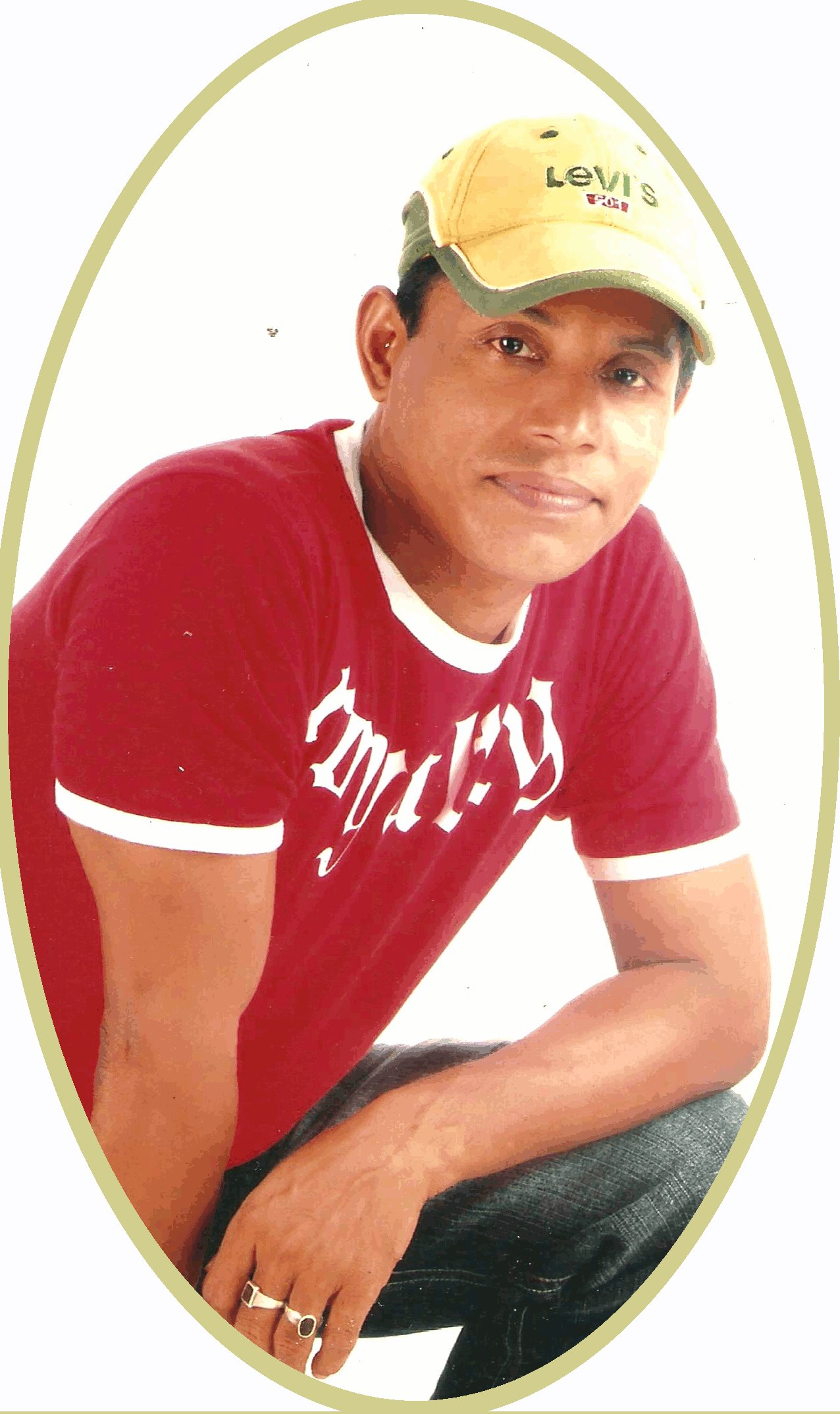 Pradip Gogoi-3